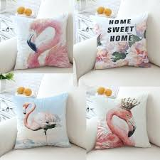 decorative pillows home goods decorative pillows home goods s throw pillow covers home goods