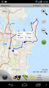 gps navigation apk maverick gps navigation android apps on play