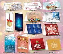 business email christmas cards christmas lights decoration