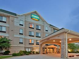 find jefferson city hotels top 4 hotels in jefferson city mo by ihg