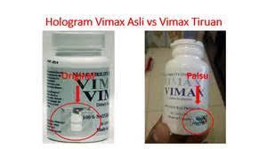 vimax capsule price in uae vigrx link april 07 2018