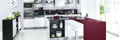 cuisines en kit cuisine ecorce lapeyre simple cuisine cuisines en kit cuisine with
