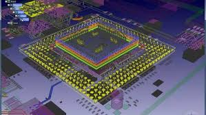 pcb design software 10 leading pcb design software for electronics designers seven