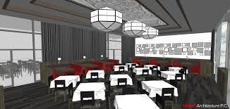 restaurant dining room layout dining options announced for rivers casino u0026 resort the daily