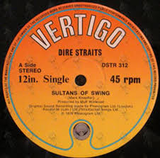 the sultan of swing dire straits sultans of swing 12 inch lp vinyl records