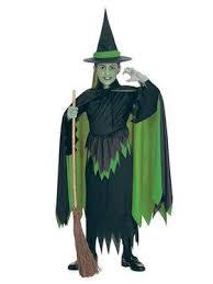 girls horror u0026 gothic costumes halloween costumes for kids