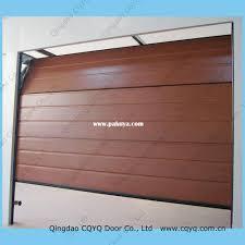 Costco Garage Doors Prices by Roll Up Garage Doors Prices Marvelous On With Costco Garage Doors