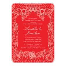 mehndi invitation cards muslim mehndi cards invitations greeting photo cards zazzle