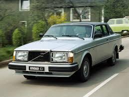 volvo v6 volvo 262 c specs 1977 1978 1979 1980 1981 autoevolution