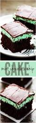 best 25 cake mix bars ideas on pinterest cake mix desserts no