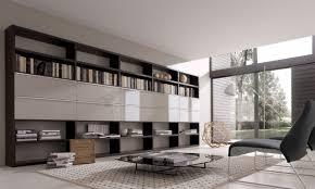 Living Room Shelf Unit by Storage Wall Units Zamp Co
