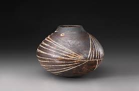 ceramic art art aurea