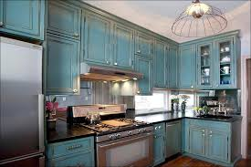 Glass Kitchen Cabinet Doors Only Kitchen How To Make Mirrored Cabinet Doors Make Glass Look Old