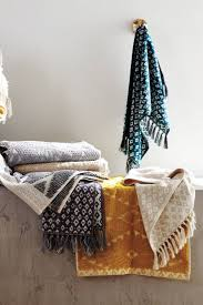 9 best light u0026 refreshing bathrobes images on pinterest bathing