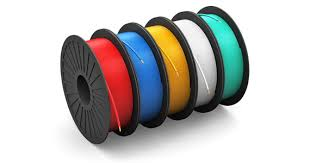 house wiring cables suppliers electrical building wire manufacturers