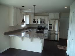 Yorktown Kitchen Cabinets by 36 Best Granite Choices Images On Pinterest Kitchen Ideas White