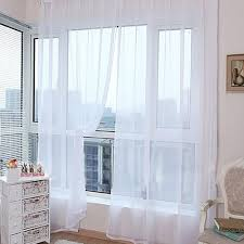Modern Valances For Living Room by Compare Prices On Valance Curtains For Living Room Online