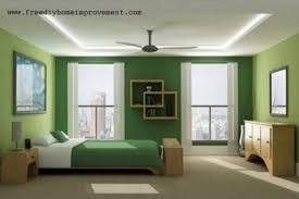 Paint Colors For Homes Interior Paint Colors For Homes Interior - Home interior painting ideas