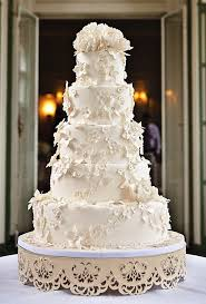 5 tier wedding cake 5 tier wedding cake cakes