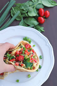 where to buy paleo wraps paleo egg and veggie wrap in sonnet s kitchen