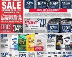 black friday deal on tires pep boys black friday 2017 deals sales and ads scan