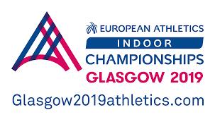 si e auto guardian pro 2 european indoor athletics chionships belgrade 2017