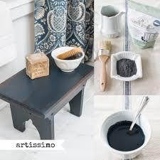 miss mustard seed milk paint near me artissimo miss mustard seed s milk paint
