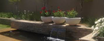 wholesale garden pots supplier outdoor garden pots and planter