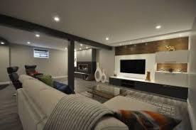 chambre sous sol rénovation de sous sol à québec par des pros meilleur rangement au