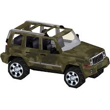 jeep model history image jeep commander zeta designs 4 png zt2 download library