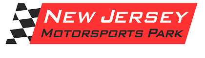 monster trucks show nj njmp u0027s 2017 event schedule