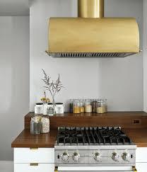 cuisine minimaliste four de cuisine minimaliste damask dentelle