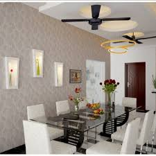 kerala style home interior designs kerala interior design ideas from designing company thrissur