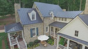 Southern Living House Plans One Story by 17 House Plans With Porches Southern Living
