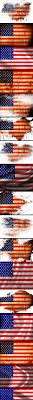 American Flag Hard Hat The 25 Best American Flag Background Ideas On Pinterest 4th Of
