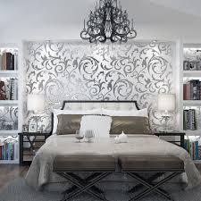 papier chambre adulte papier peint chambre adulte tendance id es de design suezl com avec
