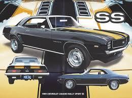 1969 camaro ss parts 1967 68 69 camaro parts chevrolet camaro restoration parts