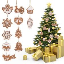 compare prices on funny christmas ornaments online shopping buy