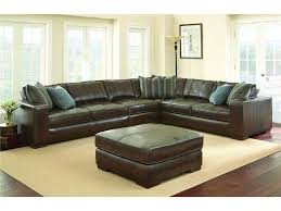 Living Room Sets Bob Mills Pictures 28 Silver Living Room Furniture On Ny Discount Furniture