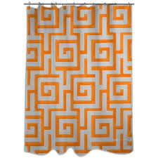 Greek Key Pattern Curtains 11 Best Ideas For The House Images On Pinterest Curtains