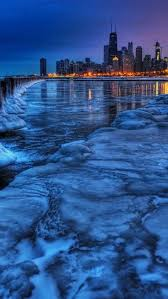 31 best amazing cold images chicago city life and