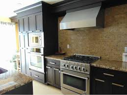 Kitchen Cabinets Burlington Ontario 2014 Atkinson Drive Burlington Ontario L7m 4j1 Townhouse Home