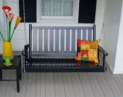 Front Porch Patio Furniture by 23 Best Front Porch Ideas Images On Pinterest Porch Ideas Front