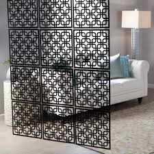 furniture exquisite room partition furniture for living room