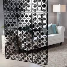 furniture cool image of furniture for living room decoration