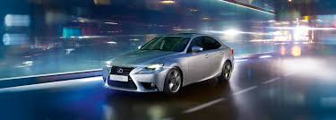lexus is300h performance tuning used lexus is for sale from lexus approved pre owned