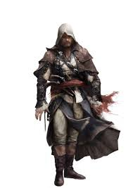 edward kenway costume edward kenway pirate cloak concept assassin s creed iv