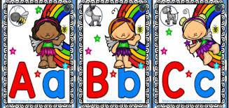 www imagenes abecedarios archivos imagenes educativas