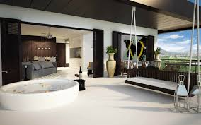 100 luxurious bedroom 9 essentials for luxury home owners