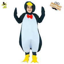Penguin Costume Halloween Cheap Penguin Costume Aliexpress Alibaba Group